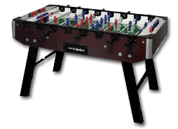 Table Soccer Rentals