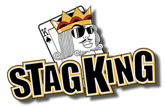 Stag King